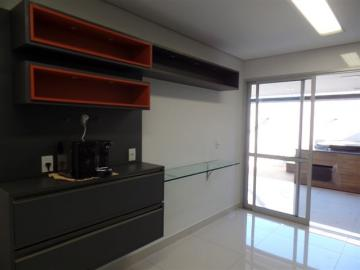 Comprar Apartamento / Duplex em Ribeirão Preto R$ 1.800.000,00 - Foto 32