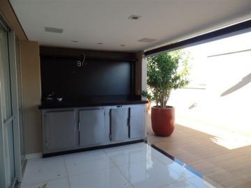 Comprar Apartamento / Duplex em Ribeirão Preto R$ 1.800.000,00 - Foto 33