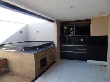 Comprar Apartamento / Duplex em Ribeirão Preto R$ 1.800.000,00 - Foto 34