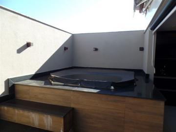Comprar Apartamento / Duplex em Ribeirão Preto R$ 1.800.000,00 - Foto 36