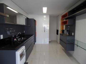 Comprar Apartamento / Duplex em Ribeirão Preto R$ 1.800.000,00 - Foto 37