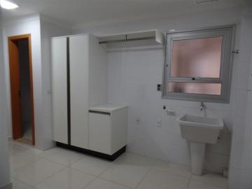 Comprar Apartamento / Duplex em Ribeirão Preto R$ 1.800.000,00 - Foto 38