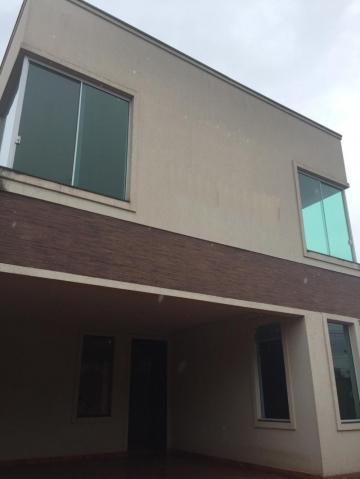 Casa / Padrão em Ribeirão Preto , Comprar por R$1.000.000,00
