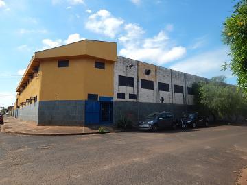 Alugar Comercial / Galpão em Ribeirão Preto. apenas R$ 25.000,00