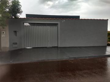 Casa / Padrão em Jardinópolis , Comprar por R$168.000,00