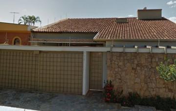 Casa / Padrão em Ribeirão Preto , Comprar por R$620.000,00