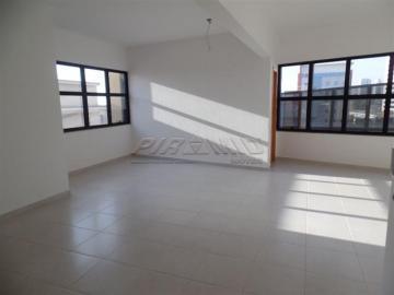 Alugar Comercial / Sala em Ribeirão Preto. apenas R$ 200.000,00