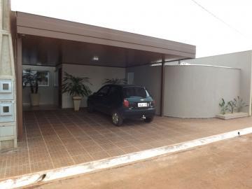Brodowski Vereador Mario Arantes Ferreira Casa Venda R$330.000,00 Condominio R$170,00 3 Dormitorios 2 Vagas