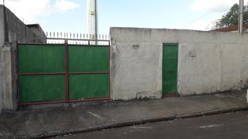 Casa / Padrão em Ribeirão Preto