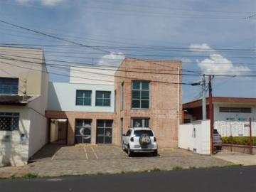 Casa / Padrão em Ribeirão Preto Alugar por R$7.500,00