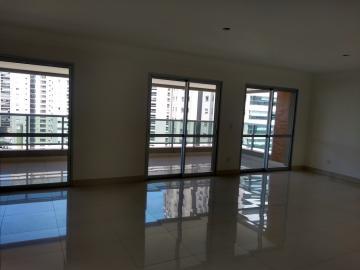 Alugar Apartamento / Padrão em Ribeirão Preto. apenas R$ 1.302.550,00