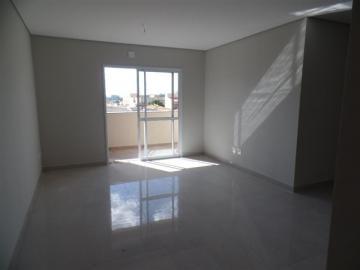 Apartamento / Padrão em Ribeirão Preto , Comprar por R$287.000,00