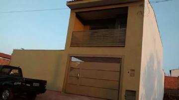Casa / Padrão em Jardinópolis , Comprar por R$340.000,00