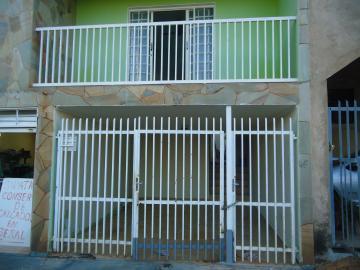 Alugar Casa / Padrão em Ribeirão Preto. apenas R$ 1.400,00