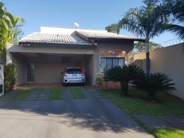 Casa / Condomínio em Bonfim Paulista , Comprar por R$750.000,00