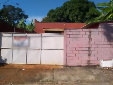 Comercial / Salão em Ribeirão Preto Alugar por R$1.700,00