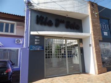 Comercial / Salão em Ribeirão Preto Alugar por R$1.500,00