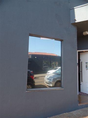 Alugar Comercial / Salão em Ribeirão Preto. apenas R$ 1.500,00