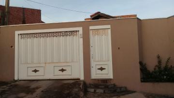 Casa / Padrão em Ribeirão Preto , Comprar por R$225.000,00