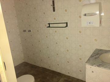 Comprar Casa / Padrão em Ribeirão Preto R$ 750.000,00 - Foto 12