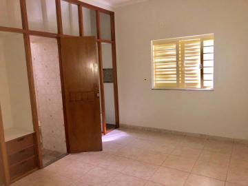 Comprar Casa / Padrão em Ribeirão Preto R$ 750.000,00 - Foto 13