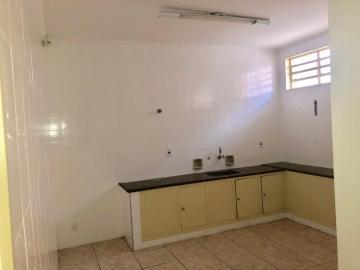 Comprar Casa / Padrão em Ribeirão Preto R$ 750.000,00 - Foto 16