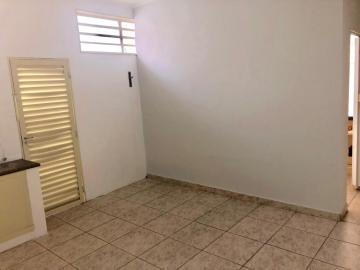 Comprar Casa / Padrão em Ribeirão Preto R$ 750.000,00 - Foto 17