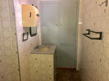 Comprar Casa / Padrão em Ribeirão Preto R$ 750.000,00 - Foto 18