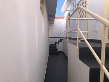 Comprar Casa / Padrão em Ribeirão Preto R$ 750.000,00 - Foto 21