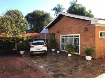 Alugar Casa / Padrão em Bonfim Paulista. apenas R$ 5.000,00