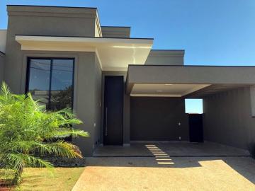 Alugar Casa / Condomínio em Bonfim Paulista. apenas R$ 870.000,00