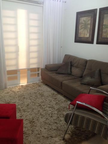 Alugar Apartamento / Padrão em Ribeirão Preto. apenas R$ 382.000,00