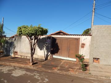 Alugar Casa / Padrão em Ribeirão Preto. apenas R$ 138.000,00