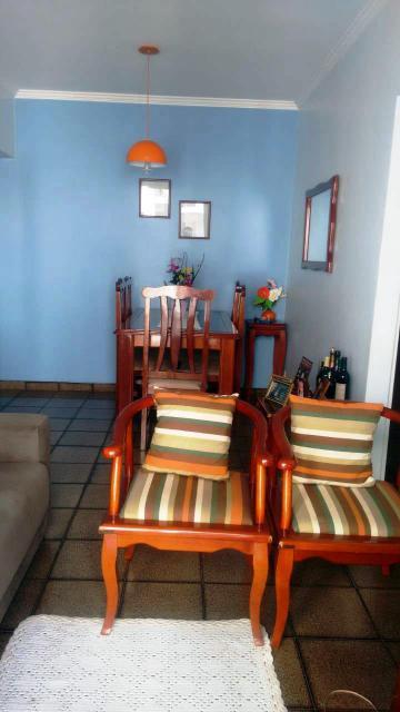 Apartamento / Padrão em Ribeirão Preto , Comprar por R$190.000,00