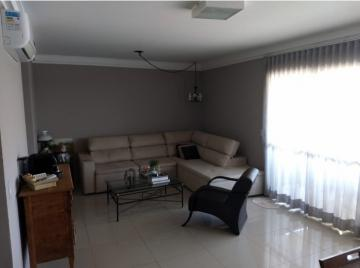 Apartamento / Padrão em Ribeirão Preto , Comprar por R$799.000,00