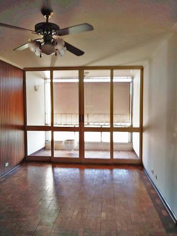 Alugar Apartamento / Padrão em Ribeirão Preto R$ 1.250,00 - Foto 1