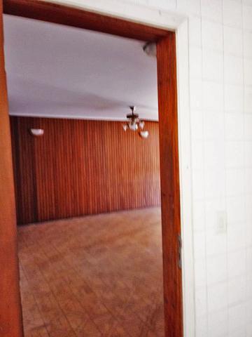 Alugar Apartamento / Padrão em Ribeirão Preto R$ 1.250,00 - Foto 4