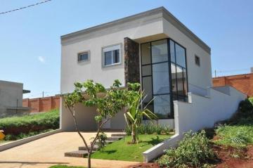 Alugar Casa / Condomínio em Bonfim Paulista. apenas R$ 770.000,00