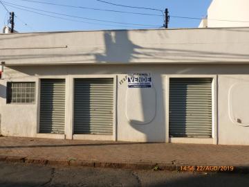 Terreno / Terreno em Ribeirão Preto , Comprar por R$1.200.000,00