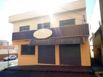Comercial / Salão em Ribeirão Preto Alugar por R$3.400,00