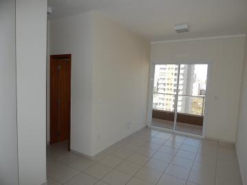 Alugar Apartamento / Padrão em Ribeirão Preto. apenas R$ 837,00