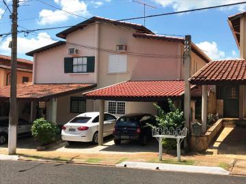 Alugar Casa / Condomínio em Ribeirão Preto. apenas R$ 530.000,00