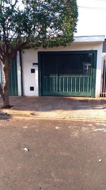 Casa / Padrão em Ribeirão Preto , Comprar por R$195.000,00