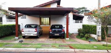 Alugar Casa / Condomínio em Ribeirão Preto. apenas R$ 400.000,00