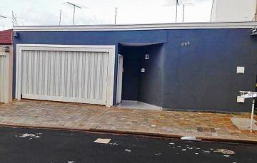 Casa / Padrão em Ribeirão Preto , Comprar por R$610.000,00