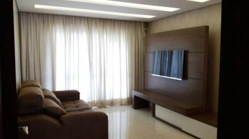 Alugar Apartamento / Padrão em Ribeirão Preto. apenas R$ 530.000,00