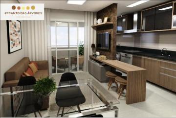 Alugar Apartamento / Padrão em Ribeirão Preto. apenas R$ 161.251,00