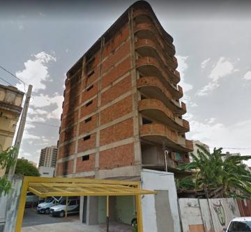 Comercial / Prédio em Ribeirão Preto , Comprar por R$2.200.000,00