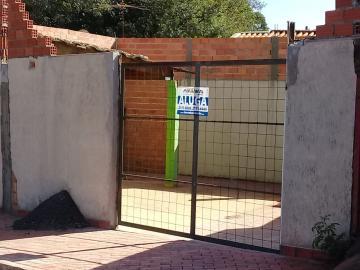Terreno / Terreno em Ribeirão Preto Alugar por R$900,00