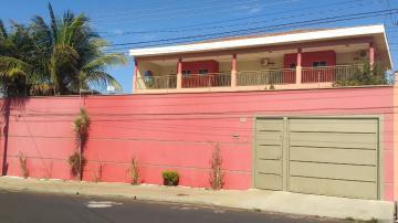 Casa / Padrão em Ribeirão Preto , Comprar por R$900.000,00